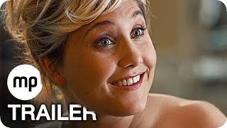 GEMEINSAM WOHNT MAN BESSER Trailer German Deutsch (2016)