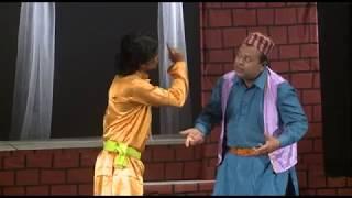 bangla theatre drama | বাংলা কমেডি মঞ্চ নাটক | Bangla Comedy Moncho natok | Full Bengali Natok