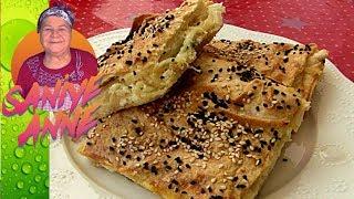 Süt Böreği Tarifi - Ramazan Menüleri