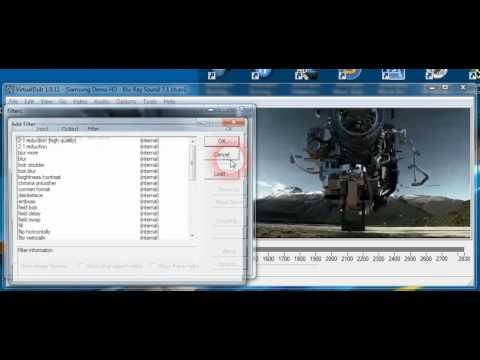 MpTrim / Программа для нарезки mp3