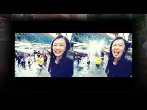 Langkawi Trip BB 2nd Manjung Company