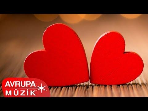 Hüseyin Bitmez - Sevgiliye Şarkılar (Full Albüm)