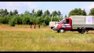 видео Модельный ряд ГАЗ. Технические характеристики новых авто ГАЗ и автомобилей ГАЗ с пробегом на cartechnic.ru