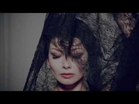 Дама с камелиями - Трейлер