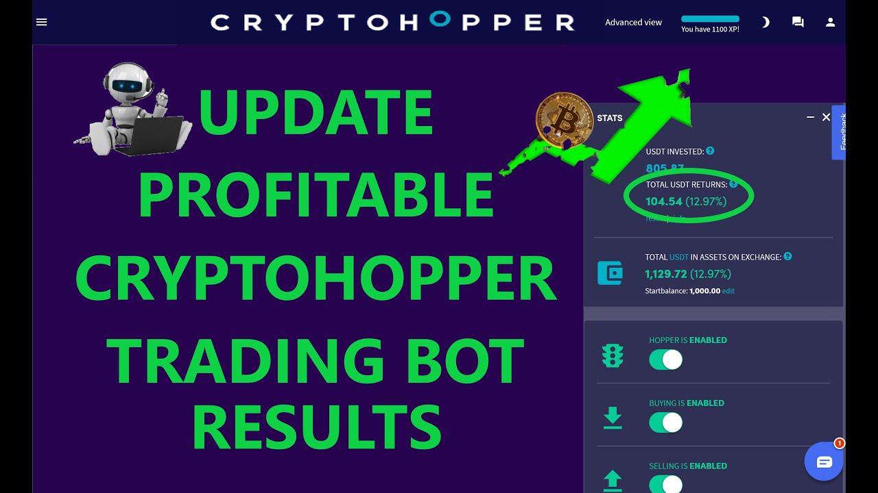 gbtc premarket legjobb bitcoin day trading platform