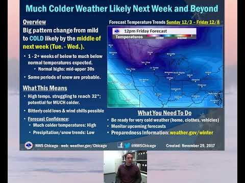 much-colder-weather-likely-next-week-and-beyond---created-november-29th