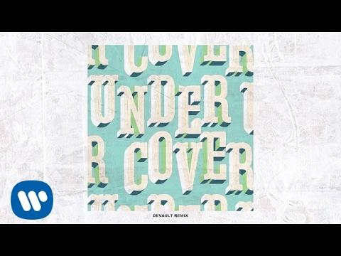 Kehlani - Undercover (Devault Remix) [Official Audio]