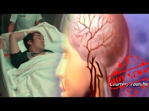 Hot News Misteri Penyakit Olga Syahputra Intens 11 Mei 2014 Youtube
