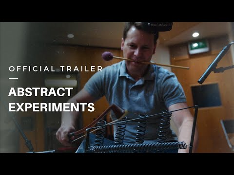 Abstract - Available Now