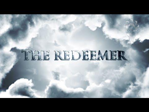 The Redeemer - The Relationship Between Imam Mahdi & Imam Hussain