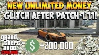 GTA 5 ONLINE - *NEW* IN