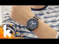 Beste Android Smartwatch? Gear S3 Review!