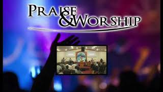 Sunday Worship Service | March 15, 2020