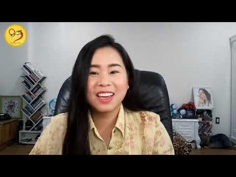 Kể Truyện Đêm Khuya - NGHIỆP BÁO giữa CHA MẸ và CON CÁI là duyên hay là nợ hãy nghe 1 lần #Mới from YouTube · Duration:  1 hour 40 minutes 7 seconds