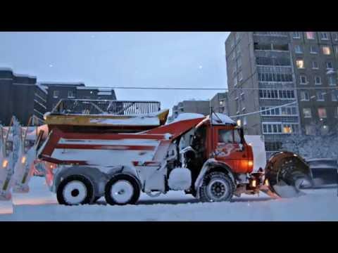 Снегопад в городе 11 мая. Такого снегопада давно не помнят здешние места!из YouTube · Длительность: 1 мин  · Просмотров: 281 · отправлено: 11-5-2017 · кем отправлено: Oleg Solovyev