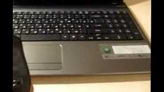 Обзор мыши Genius DX-7010