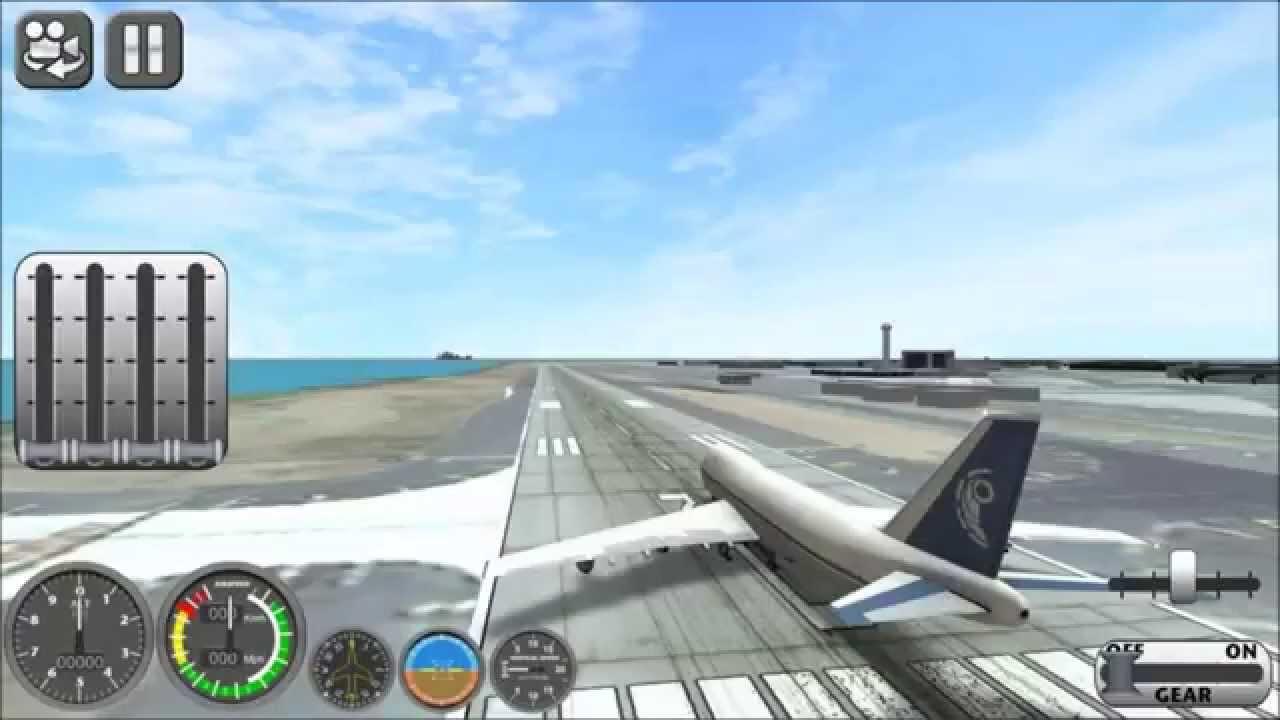 Simulationsspiele Online