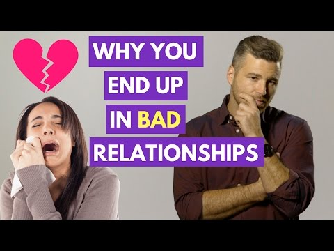 red flags abusive dating relationships