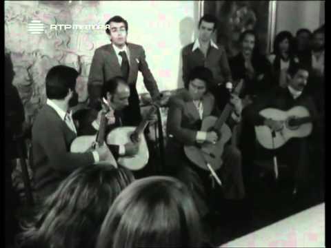 Miguel Sanches - Bairro Alto
