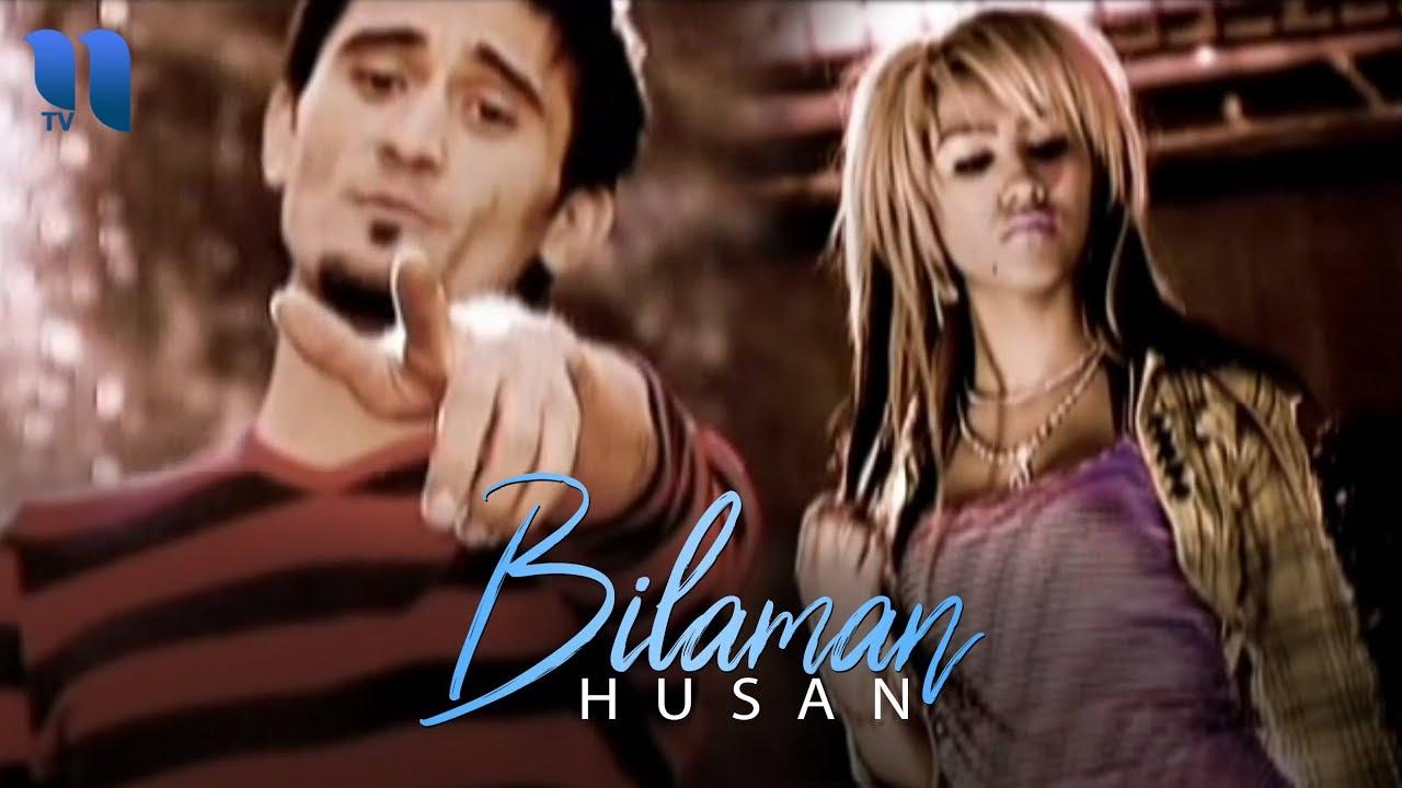 Husan - Bilaman | Хусан - Биламан
