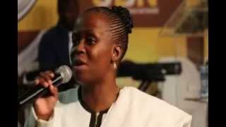 Download Video The Night of Healing - Pastor Mukhuba offering testimony MP3 3GP MP4