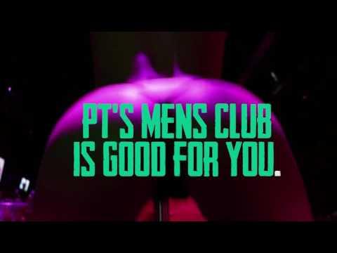 Pts Mens Club Dallas Texas Stripclub PTSMENSCLUBDALLAS.COM