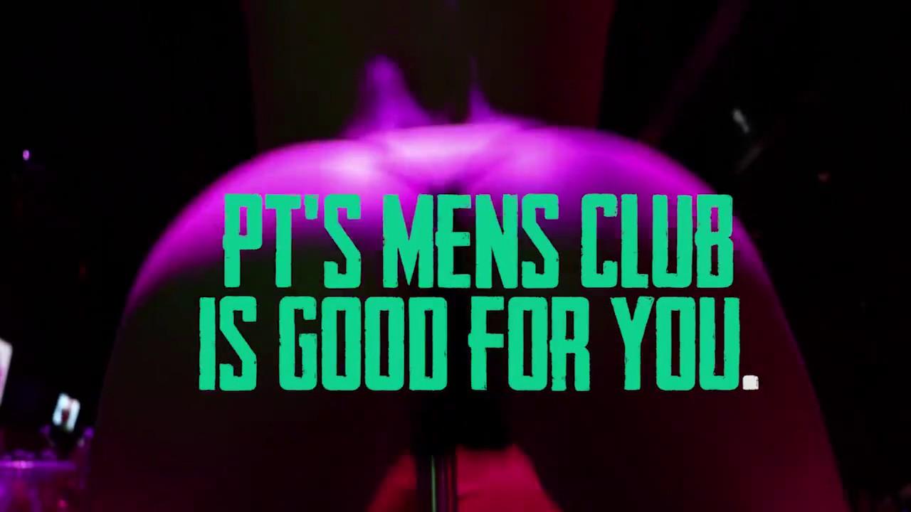 Strip clubs plano texas