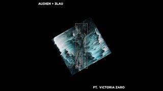 Audien vs. 3LAU - Hot Water (feat. Victoria Zaro)