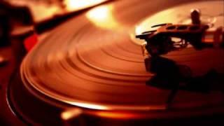 Libra Presents Taylor - Calling Your Name (Granny Mix)