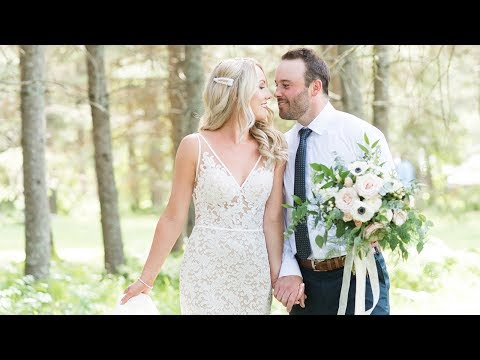 a-boreal-wedding-in-northern-ontario-||-jamie-&-troy