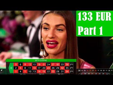 online gambling regulation portugal