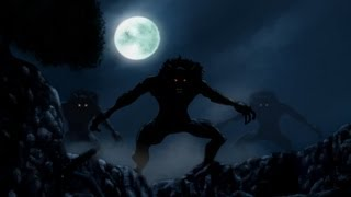 Skyrim - Legend of Cain series: The Legend is Born (PILOT episode) HD