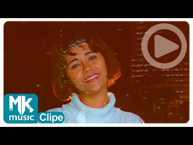 Raquel Mello - Minha Gratidão (Clipe Oficial MK Music)