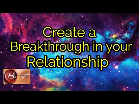 my-biggest-relationship-breakthrough -everyone-is-you-pushed-out