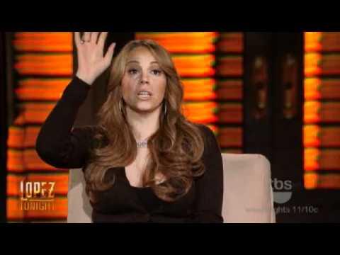 George Lopez DNA test