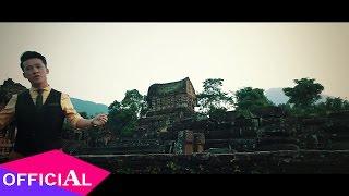 [MV Full HD] - Yêu Cái Mặn Mà - Quang Hào [Official]