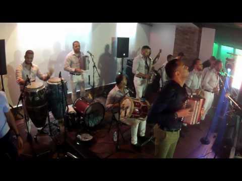 Yovanny Polanco Trio Lounge 6/4/16