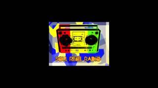 Eddie Kendricks Girl You Need A Change Of  Mind Remix