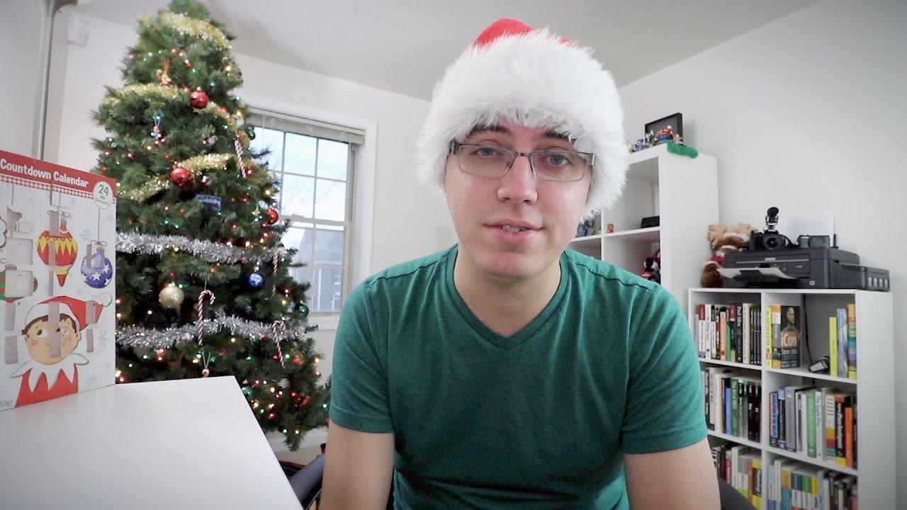 Amazon 25 gift card christmas