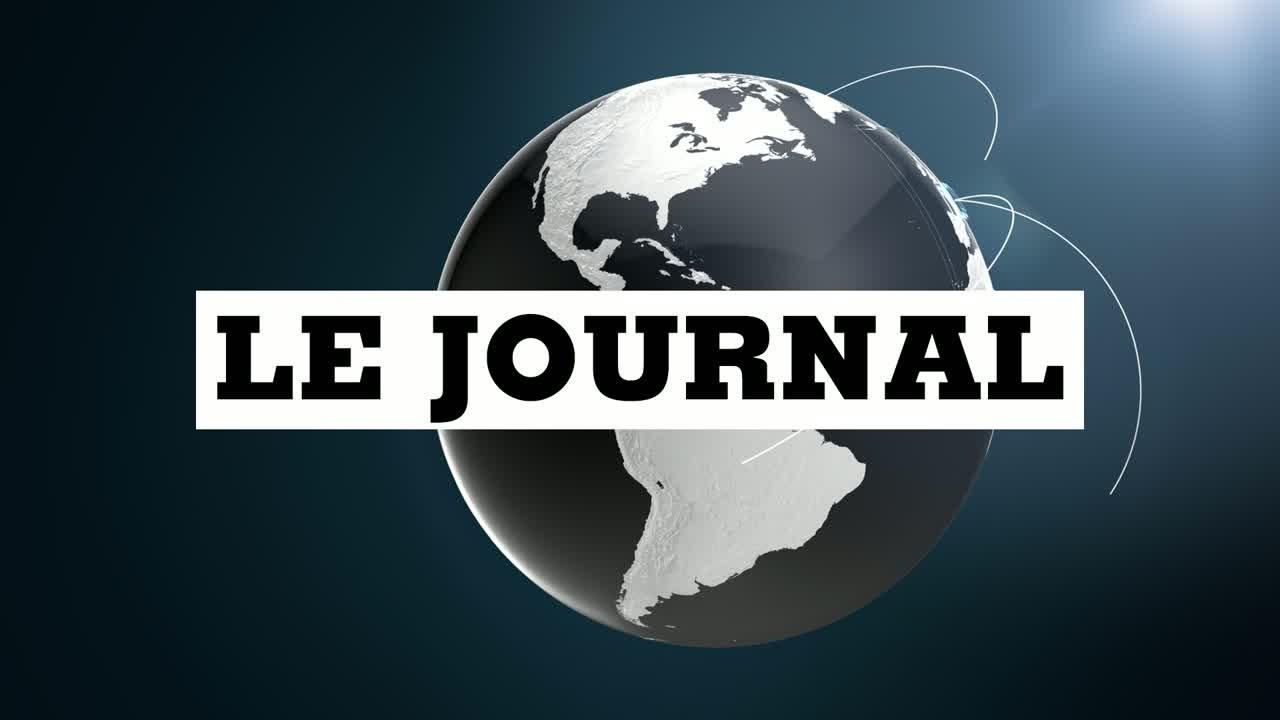 Download Le journal du 20/07/2021 02h00 • FRANCE 24