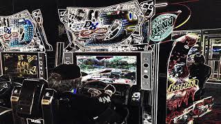Deja Vu 2.0 Vaporwave Mix (Initial D)