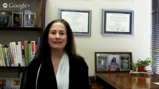 Weight Loss Doctor in Naperville