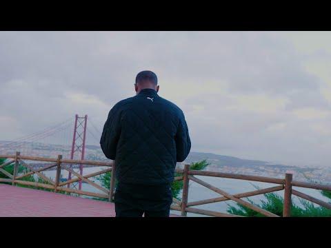 N.OG B2R - A Margem Do Rio Part.1 ( Oficial Video 2019 )