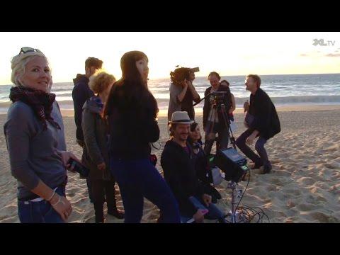 Les Landes, nouvelle terre d'accueil pour les tournages