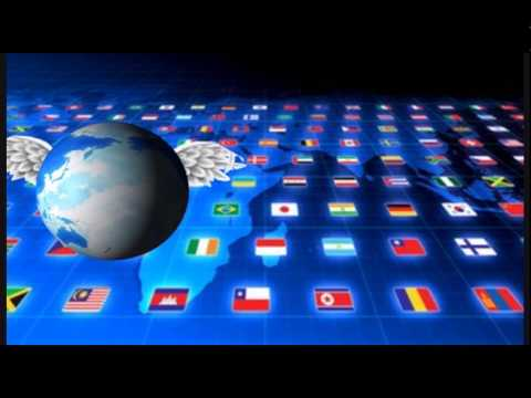 PODHIGAI WORLD NEWS MONTAGE Created By SurendarKumar