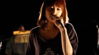 PALUのライヴ映像初公開!鈴木茂(ex.はっぴいえんど)、上原裕(ex.シュガ...