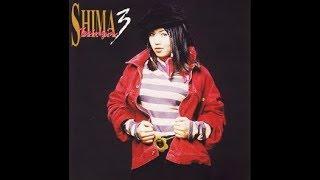 Download Lagu Shima   teringin versi indonesia mp3
