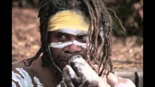 Australian Aborigines(A brief history of the Aborigines of Australia. I do not own any of the pictures or music used in the making of this video. The purpose of this video is for a college ..., 2012-06-09T01:32:53.000Z)
