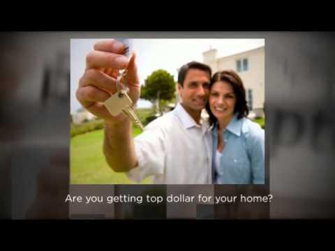 Atlantic Appraisal - Long Island Appraisal Services - 631-587-1390