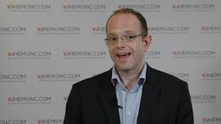 Can we improve on R-CHOP for the frontline treatment of DLBCL?